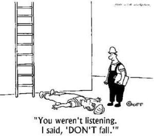 Listen2