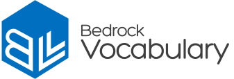 bedrock_vocabulary_blue